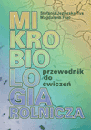 Mikrobiologia rolnicza