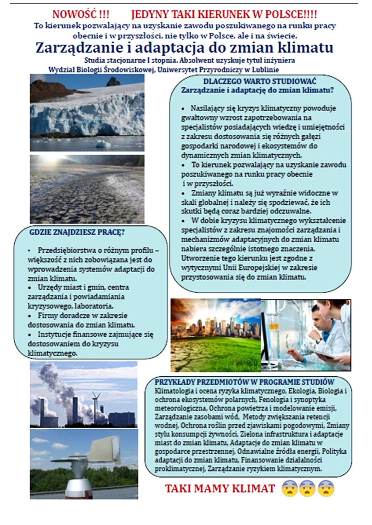 https://up.lublin.pl/files/srodowiskowa/Inne/zarzadzanie_i_adaptacje_do_zmian_klimatu.jpg
