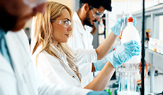 Różnorodność oraz potencjalna toksyczność sinic (Cyanobacteria) wybranych źródeł Lubelszczyzny i Roztocza