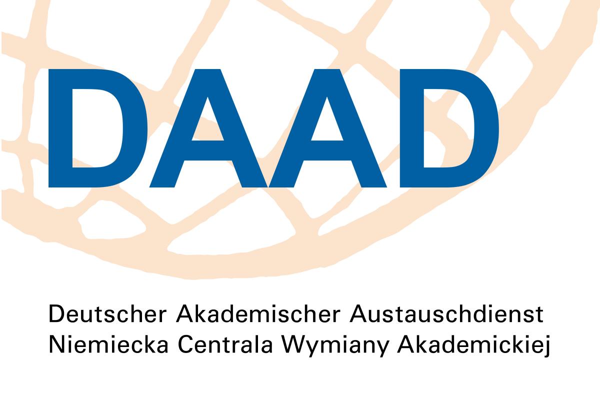 Niemiecka Centrala Wymiany Akademickiej (DAAD)