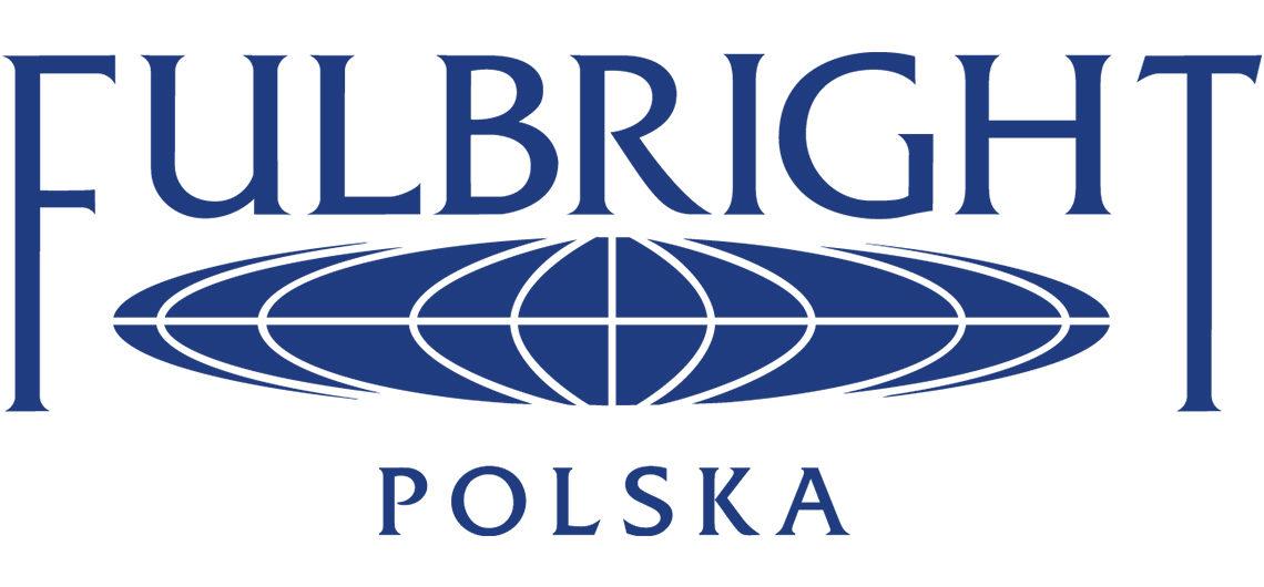 Polsko-Amerykańska Komisja Fulbrighta