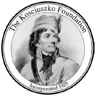 Fundacja Kościuszkowska