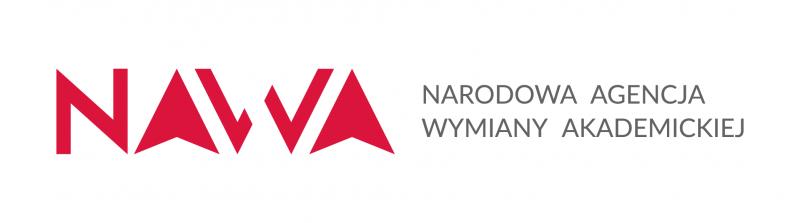 Narodowa Agencja Wymiany Akademickiej (NAWA)