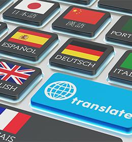 Zaproszenie do składania ofert tekstów dokumentów wewnętrznych UP w Lublinie do tłumaczeń na język angielski - nabór ciągły