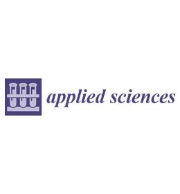 Pracownicy Katedry Technologii Surowców Pochodzenia Zwierzęcego redaktorami gościnnymi w czasopiśmie 'Applied Sciences' [IF 2.474]