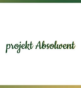 'Projekt Absolwent' — nowa inicjatywa UP w Lublinie!