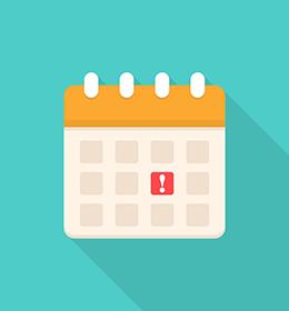 4 czerwca 2021 roku - dzień wolny od pracy na Uczelni