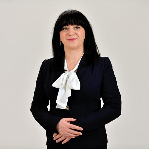 Ogromny sukces dwóch projektów prof. Katarzyny Ognik w konkursie NCN