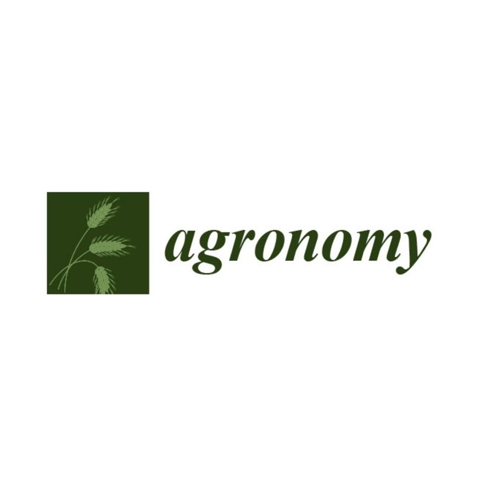 Profesor Andrzej Sałata oraz Profesor Agnieszka Najda redaktorami numeru specjalnego czasopisma Agronomy