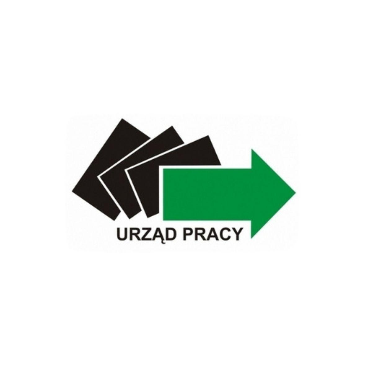 Podziękowania od Urzędu Pracy w Lublinie