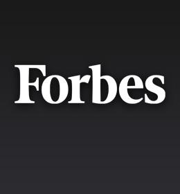Rektor Krzysztof Kowalczyk w magazynie 'Forbes' o badaniach aplikacyjnych Uczelni