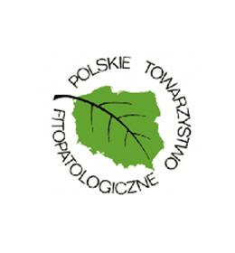 Nagroda Polskiego Towarzystwa Fitopatologicznego dla dr hab. Agnieszki Jamiołkowskiej, prof. uczelni