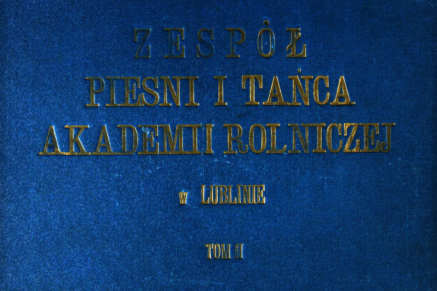Kronika 1964-1978