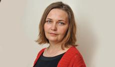 Dr hab. inż. Alina Kowalczyk-Juśko