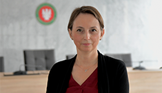 Dr hab. Aneta Nowakiewicz, prof. uczelni