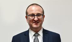 Prof. dr hab. Krzysztof Jóźwiakowski