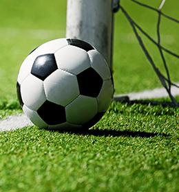 Drużyna UP w Lublinie zwyciężyła w rozgrywkach piłki nożnej Akademickich Mistrzostw Województwa Lubelskiego