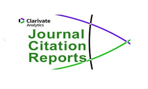 Journal Citation Reports – nowa edycja 2020