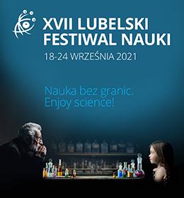 XVII Lublin Science Festival