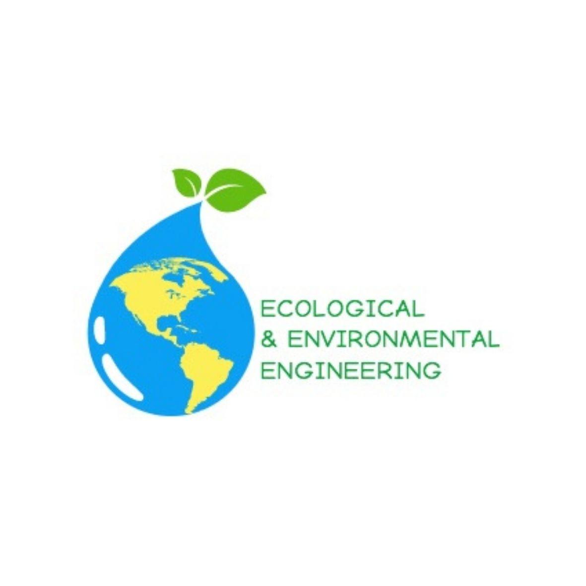 """Sprawozdanie z przebiegu II Międzynarodowej Konferencji Naukowej  pt. """"Ecological and Environmental Engineering"""""""