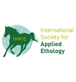 Dr inż. Damian Zieliński oraz dr inż. Justyna Wojtaś członkami International Society for Applied Ethology