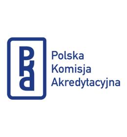 Geodezja i kartografia z pozytywną oceną Polskiej Komisji Akredytacyjnej