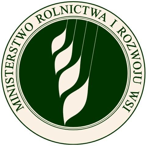 Konsultacje projektu nowelizacji rozporządzenia rolno-środowiskowo-klimatycznego