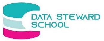 Steward danych - zawód przyszłości