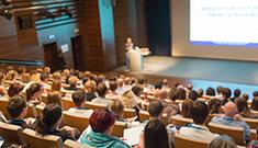 Organizacja zajęć dydaktycznych w roku akademickim 2021/2022