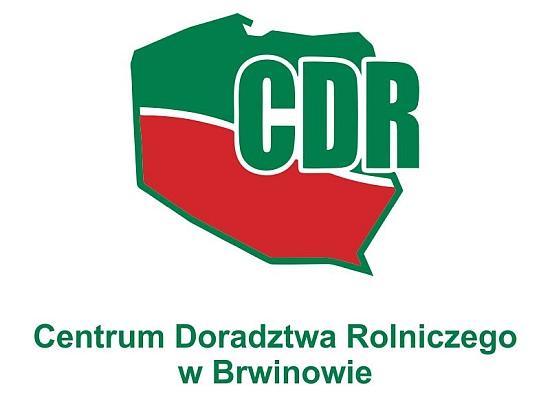 CDR w Brwinowie zaprasza do udziału w konkursie pn. 'Najciekawsze innowacyjne rozwiązania w rolnictwie'