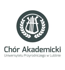 Nabór do Chóru Akademickiego UP w Lublinie
