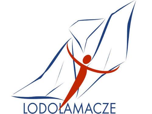 """Uniwersytet Przyrodniczy w Lublinie wyróżniony w konkursie """"LODOŁAMACZE 2021"""""""