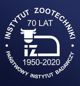 Prof. dr hab. Brygida Ślaska oraz prof. dr hab. Eugeniusz R. Grela powołani w skład Rady Naukowej Instytutu Zootechniki
