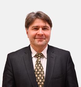 Projekt prof. dr hab. Dariusza Dziki z Wydziału Inżynierii Produkcji otrzymał dofinansowanie w V konkursie TANGO